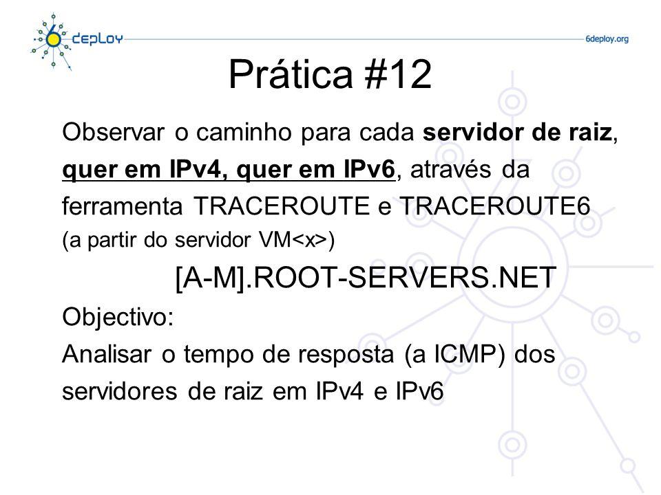 Prática #12 [A-M].ROOT-SERVERS.NET